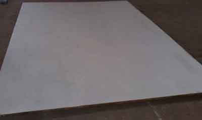 Importer's good choice of ASTM A514 Grade E/ A514 GrE steel plate