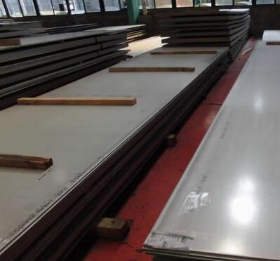 Feedback of API 5L GrB (L245) steel plate for pipeline