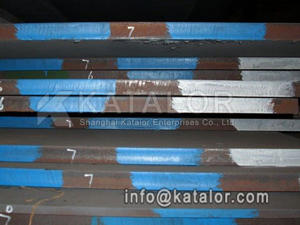 EN10025-5 S355J0W/S355J2W/S355K2W steel work / steel structure/ steel machining parts