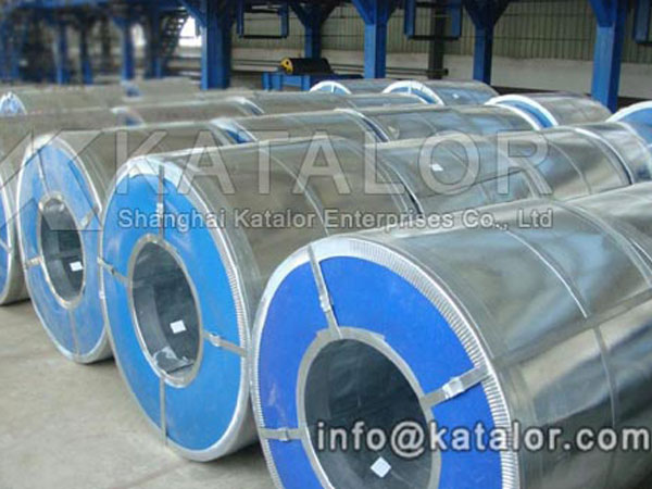 JIS G3131 SPHC steel work / steel structure / steel machining parts