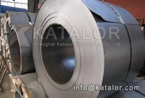 SAE J403 SAE1020 steel work / steel structure / steel machining  parts