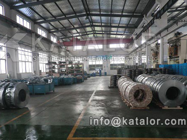 SAE J403 SAE1010 steel work / steel structure / steel machining  parts