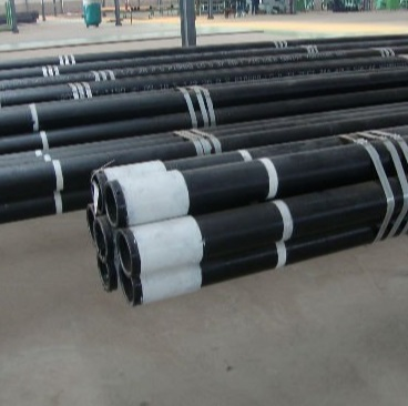 API 5CT P110 steel casing pipe on sale
