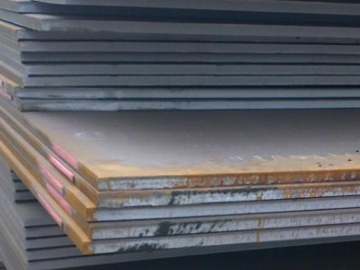 ASME SA572 Grade 42 carbon and low alloy steel plate on sale