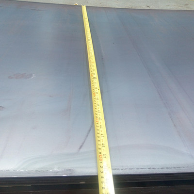 ASTM A240 304 stainless steel sheet/plate