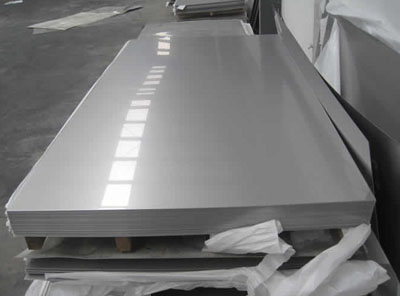 ASTM A240 316L stainless steel plate/sheet