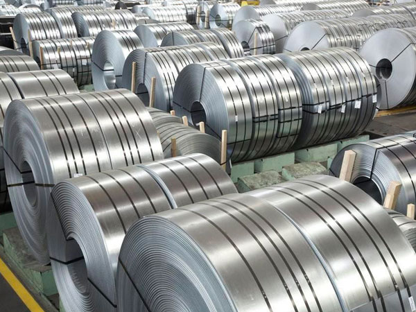 ASTM A240 316 stainless steel sheet/coil