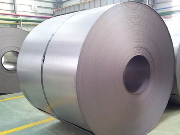 ASTM A240 321 Stainless Steel sheet/plate