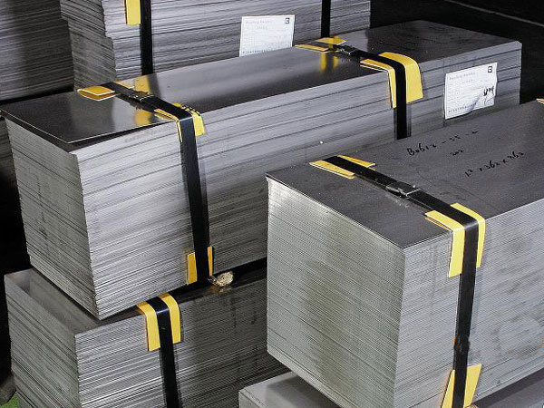 ASTM A240 430 FERRITE steel plate/coil on sale