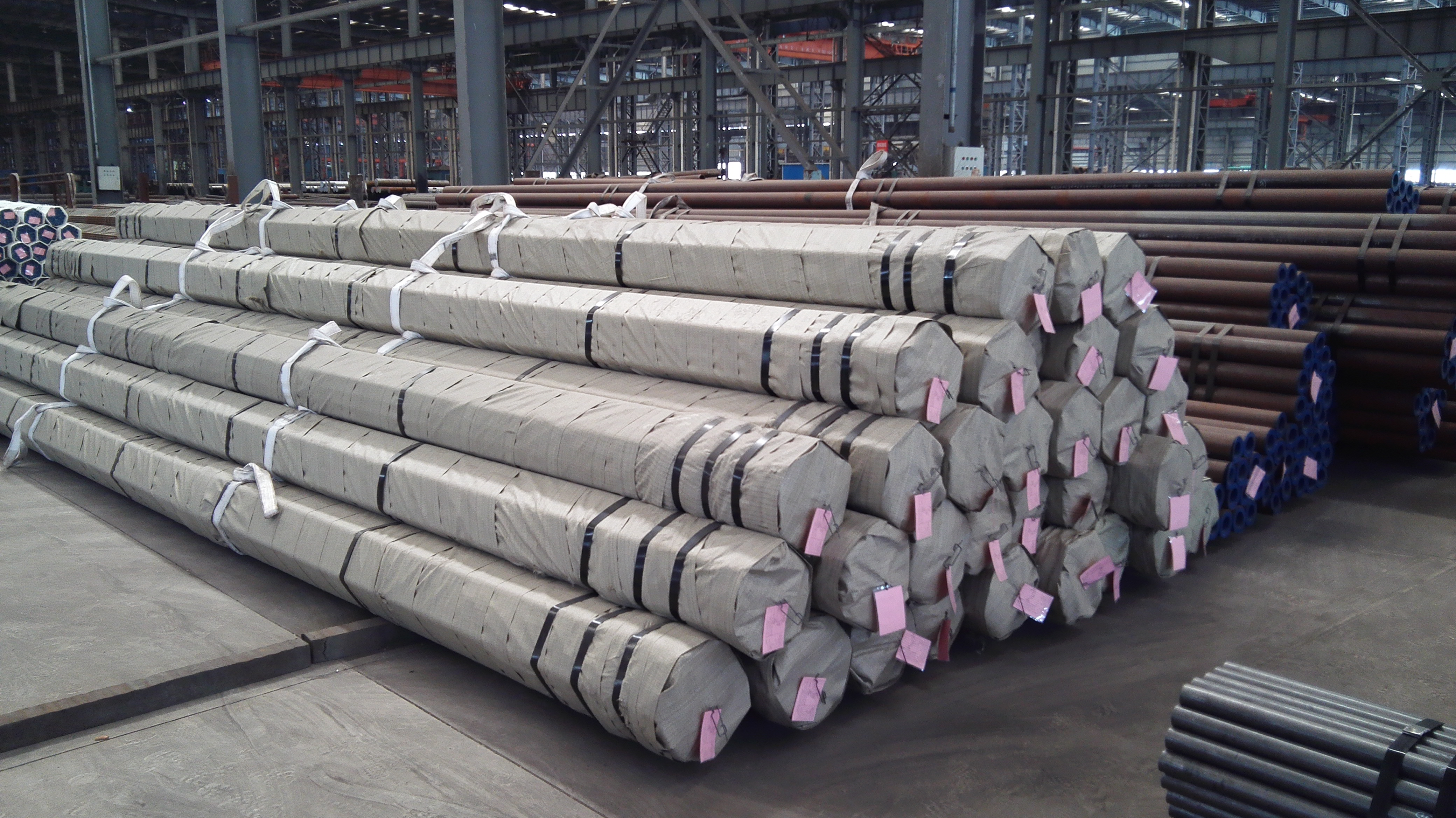 ASTM A53 GRB/A53M ERW/ seamless/LSAW/ SSAW steel pipe