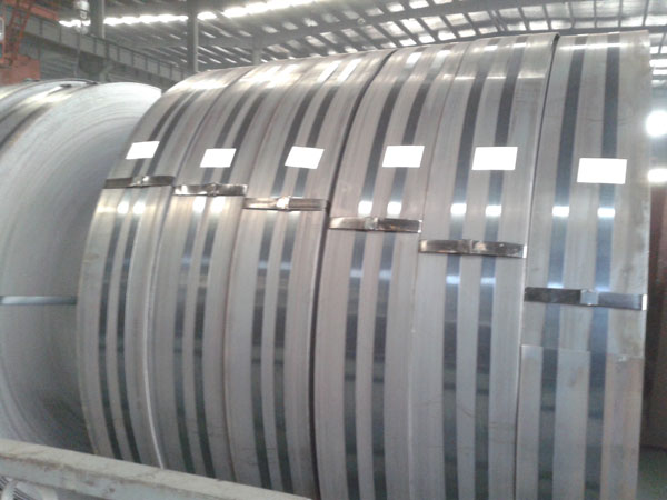 EN10025-4 S355ML carbon and low alloy steel plate