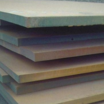 EN10083-3 20MnB5 alloy steel plate on sale