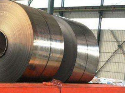GB4237 0Cr17Ni12Mo2 Austenitic stainless steel plate
