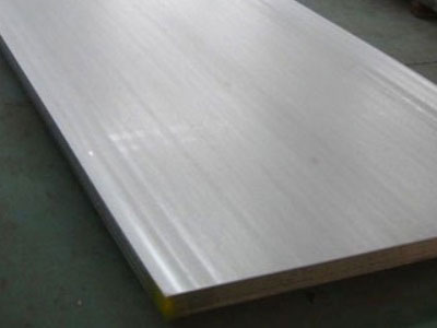 GB4237 00Cr17Ni14Mo2 Austenitic stainless steel plate