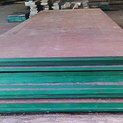 GB/T 3077 20CrMo alloy steel plate on sale