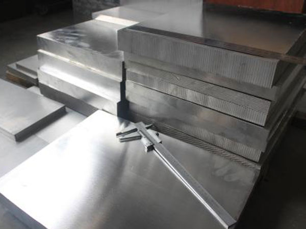 GB/T 3077 12Cr1MoV alloy steel plate