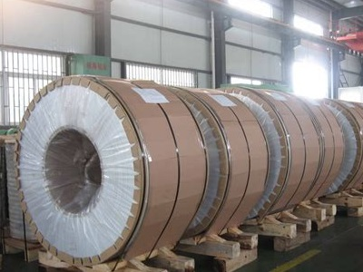 JIS G4304 SUS420J1 MARTENSITIC stainless steel plate/coil on sale