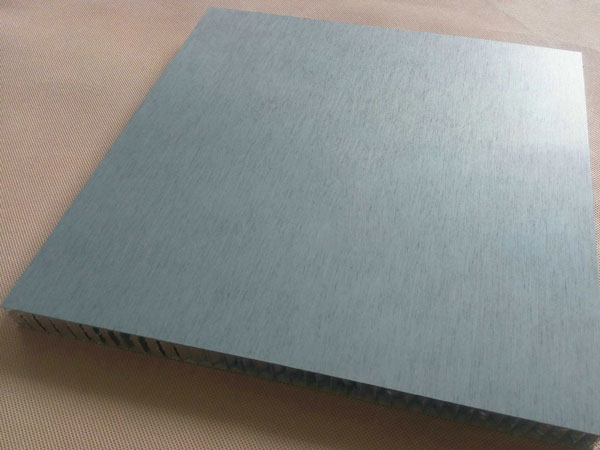 JIS G3106 SM520C Carbon and low alloy steel plate on sale