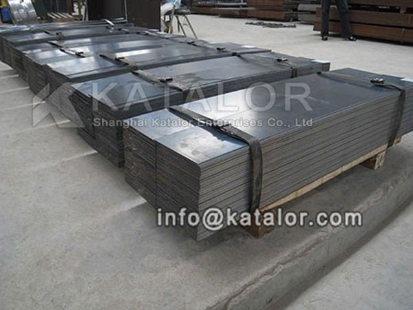 JIS G4051 S35C steel works/steel structures/steel machining parts