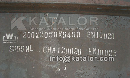 SAE4130 Steel Work/Steel Structures/Steel Machining Parts
