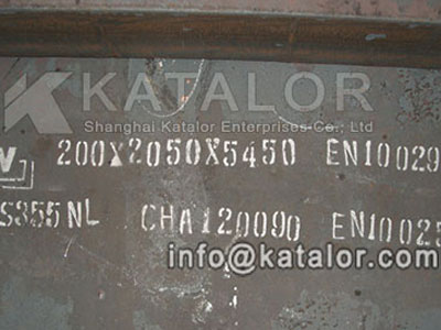 SAE4140 & SAE4142 Steel Work/Steel Structures/Steel Machining Parts  SAE4140 & SAE4142 are chromium,