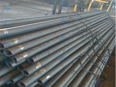 ASME SA210A1 Alloy Steel Pipe for boiler on sale