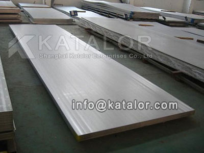 A302 GR.A steel works/steel structures/steel machining parts