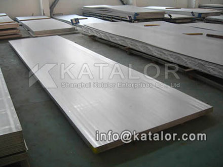 ASTM A537 CLASS 2 steel work/steel structure/steel machining parts