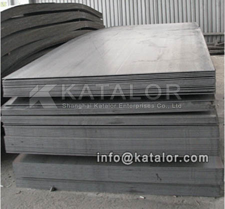 ASTM A387 GRADE 11 steel work/steel  structure/steel spare parts