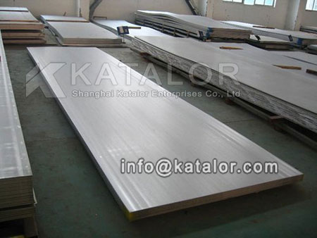 A302 GR. A steel works/steel structures/steel machining parts