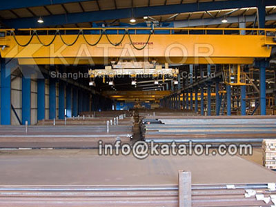 ASTM A283 GR.B steel works/steel structures/steel machining parts