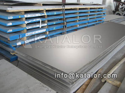 ASTM A515 GRADE 60 steel work/steel structure/steel machining parts