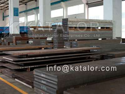EN10028-2 P355GH steel structure / steel work / steel machining parts