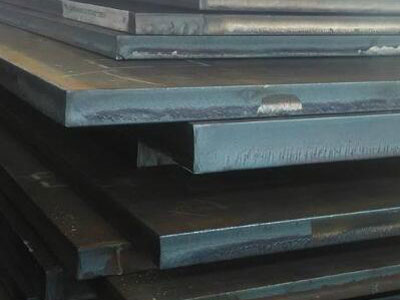 ABS FH36 shipbuilding Steel plate