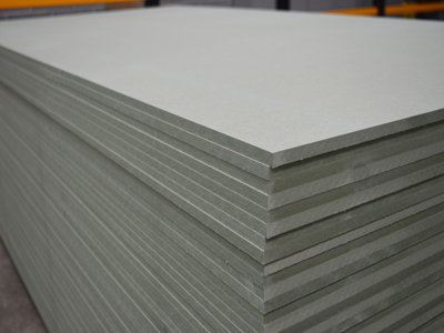 ABS DH32 shipbuilding steel plate